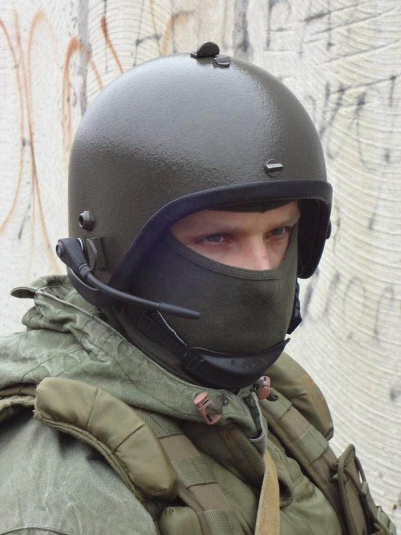 хозяин фото бойцов спецназа в маске и очках таких картинок