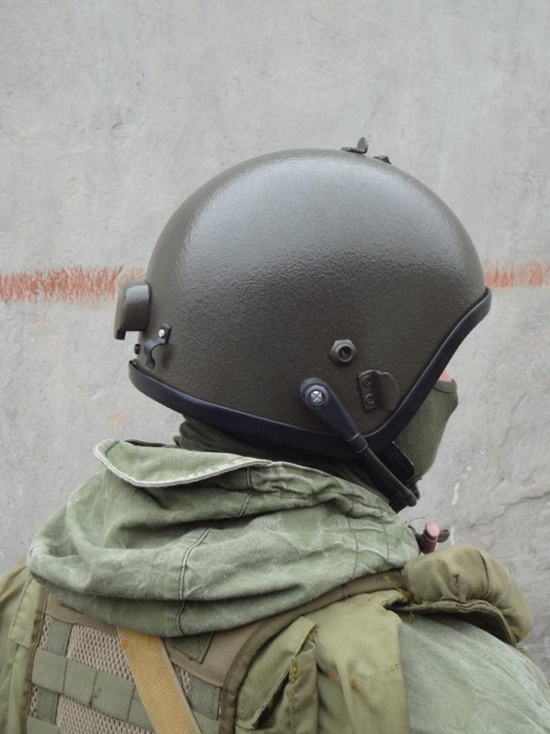 Index of /images/blog/amuniciya/kaski/rossiya-sssr/altyn/