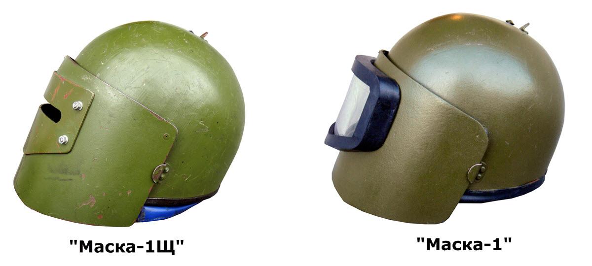 maska-glav-1.jpg