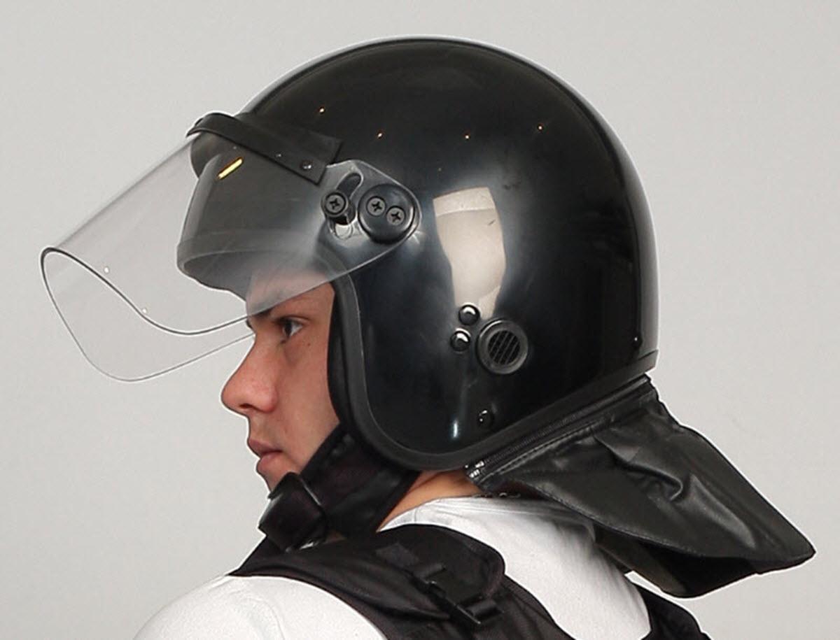 необходимо таким шлемы защитные для частной охраны фото своих последних проектах