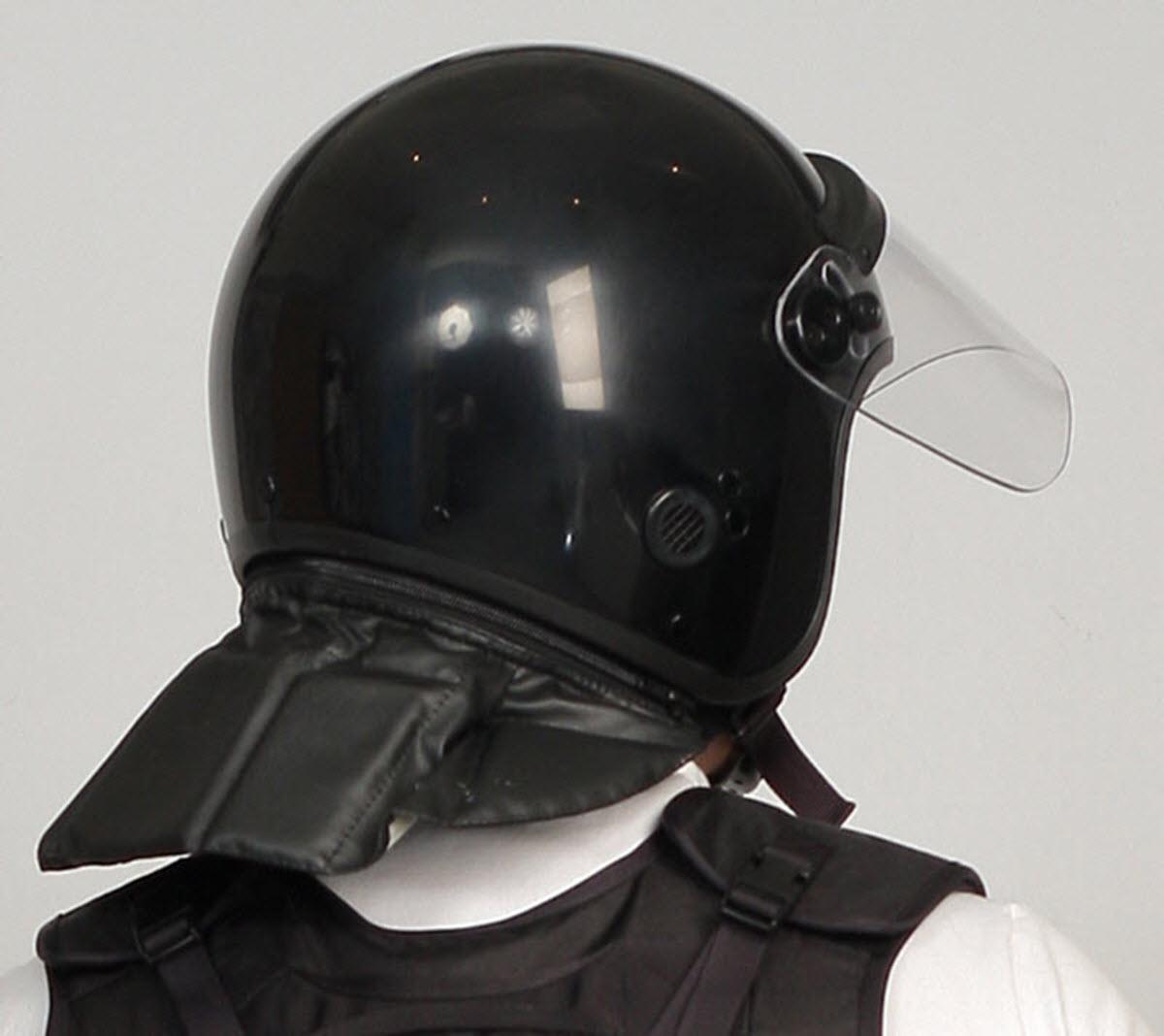 высокий берег шлемы защитные для частной охраны фото день военного
