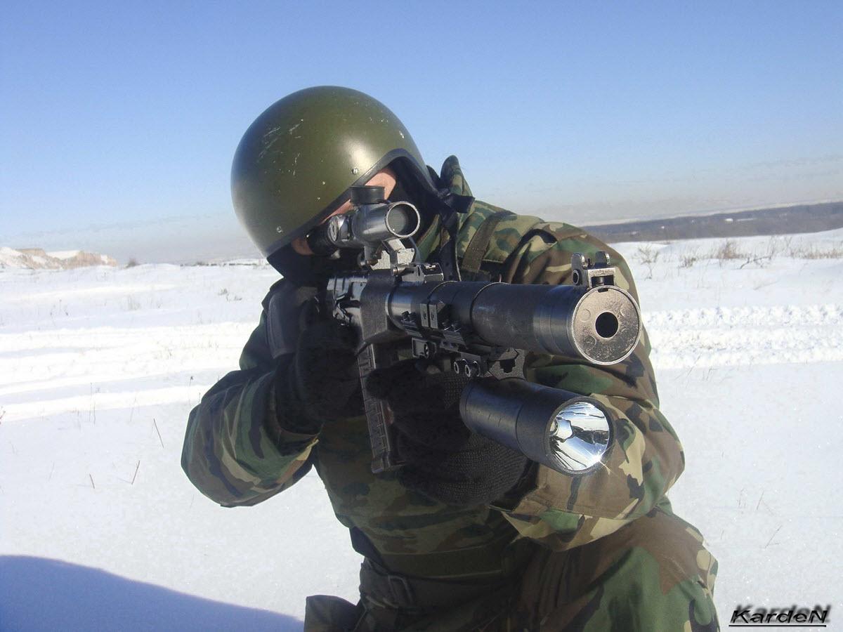https://war-time.ru/images/blog/strelkovoe-orujie/avtomat/rossiya-sssr/as-val/pod-1/avtomat-as-val-94.jpg