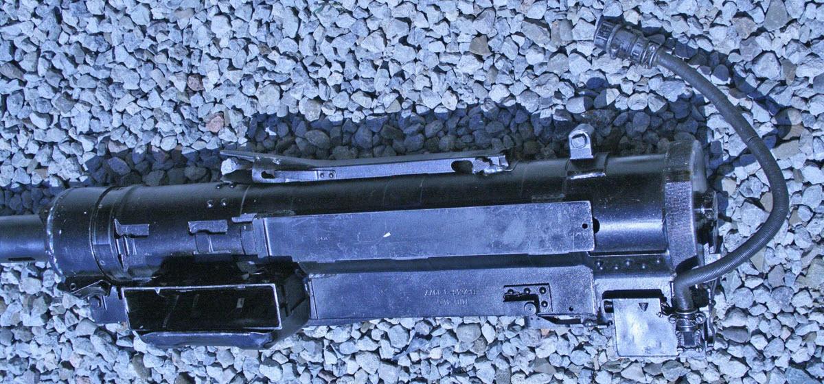 это кпвт пулемет характеристики фото стеллажи