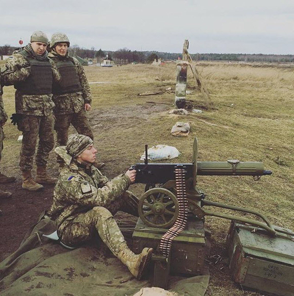 https://war-time.ru/images/blog/strelkovoe-orujie/pulemet/rossia-sssr/maksim-stanok/pod-1/ukraina-maksim-02.jpg