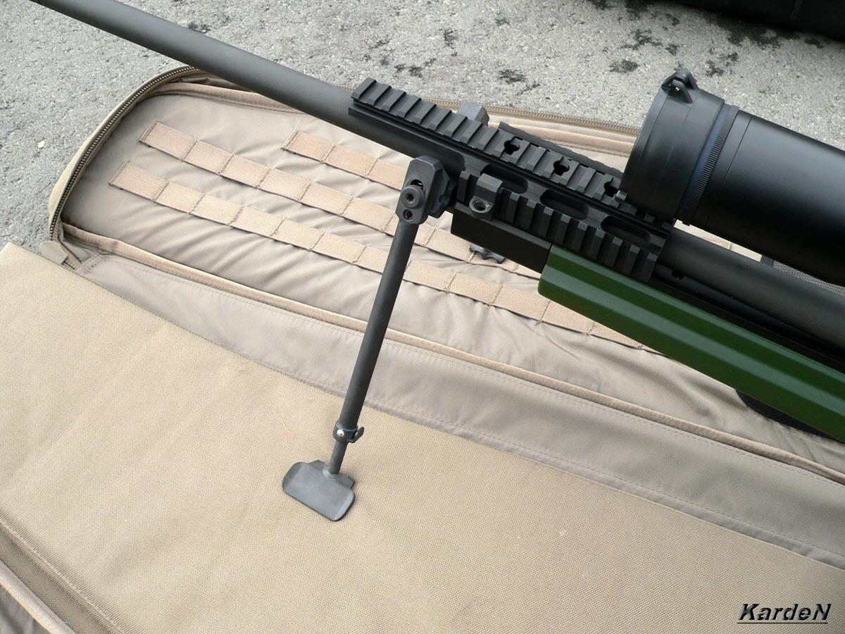 поможем вам фото снайперских винтовок финских единственный сын