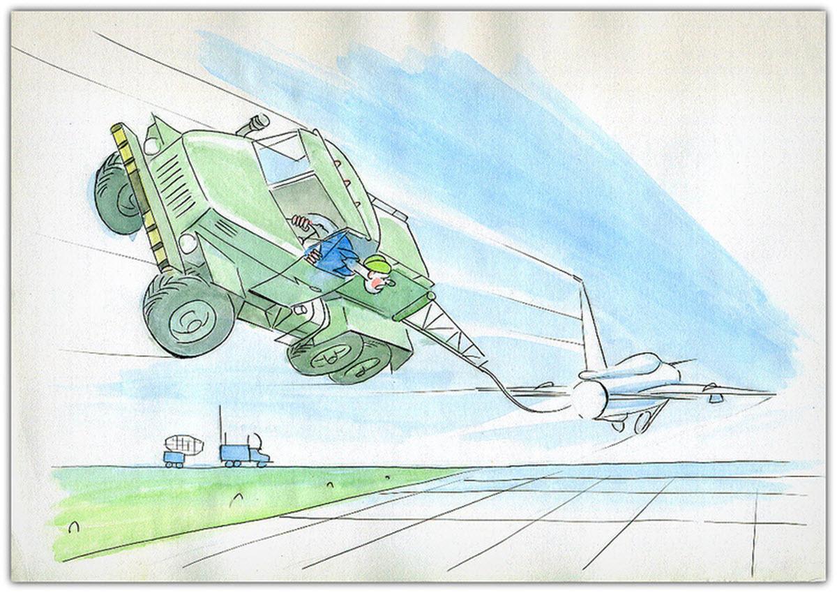Картинки юмор в авиации, мастер класс свадебные