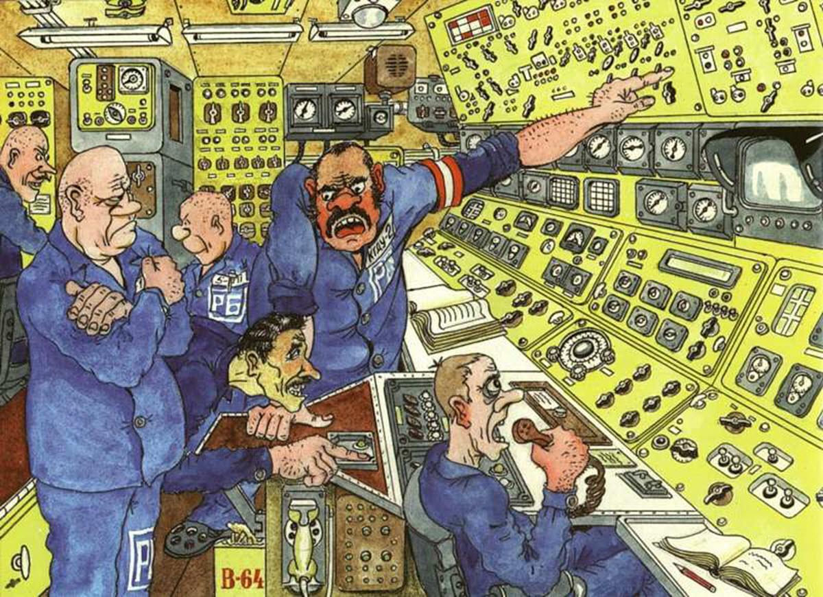 При, моряк подводник прикольные картинки