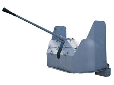 Автоматическая пушка 70-К