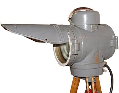 АМСП-210