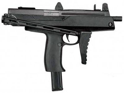 АЕК-918 / АЕК-918В