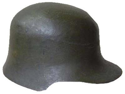 Шлем Шварца / М-30
