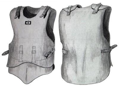 МПЗ-ЗИФ-22