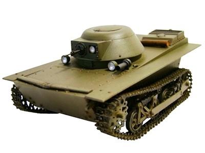 Т-37Б /