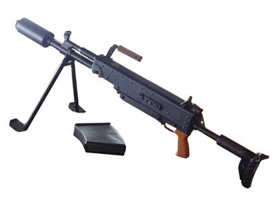 6П62-12,7 мм