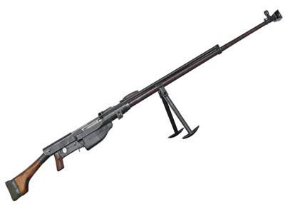 ПТРС-41