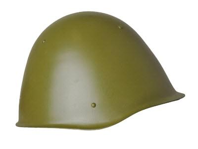 СШ-68 / СШ-68М / СШ-68Н