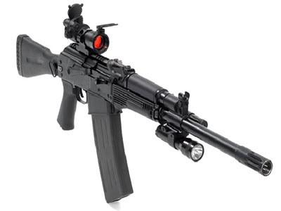 КС-К 18,5 мм