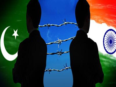 2-Серия. Индия и Пакистан, Бангладеш (две части)