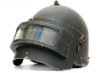 Каски / Шлемы