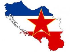 1-Серия. Югославия