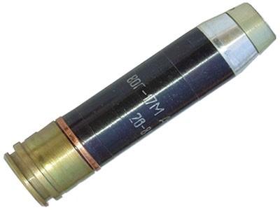 ВОГ-17 / ВУС-17М / ВОГ-30 / ГПД-30 / П-30